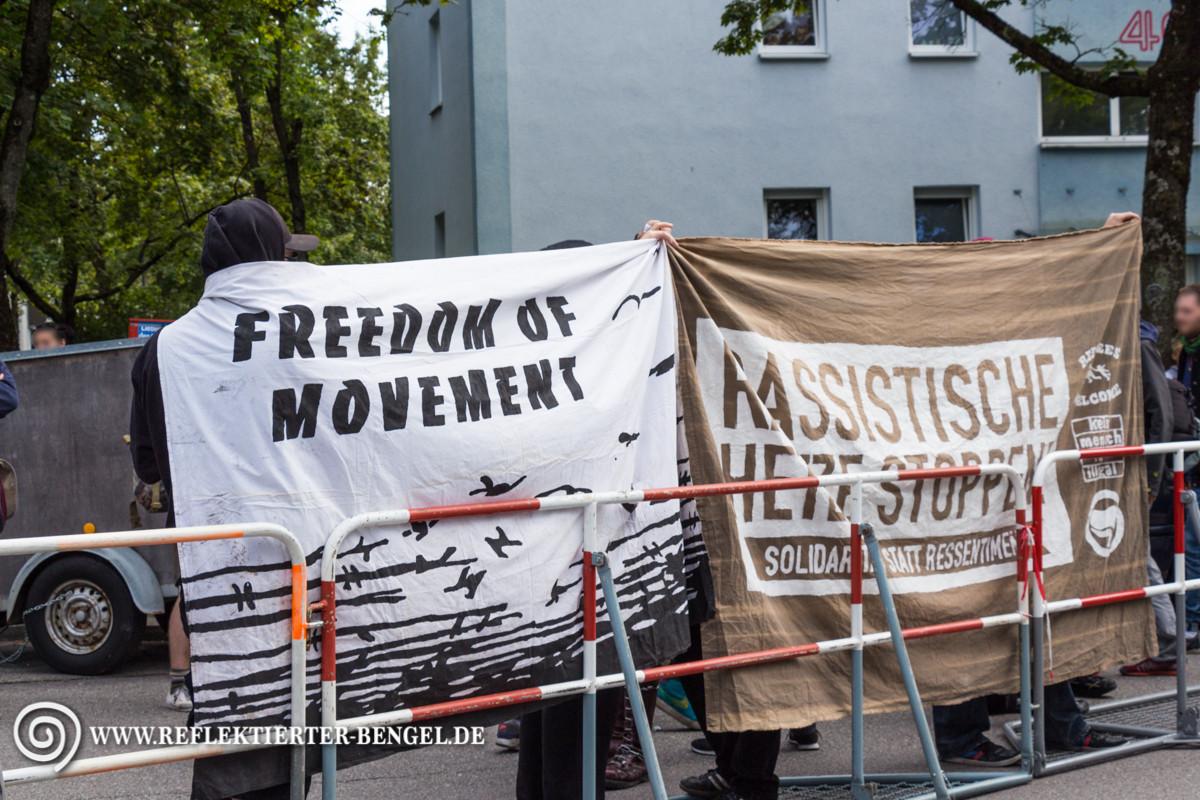 19.08.14 München - BIA Freimann