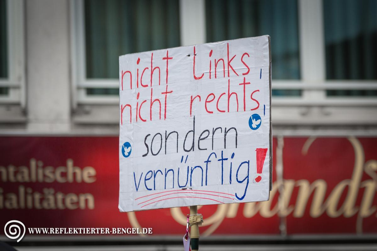 01.06.15 München - Pegida München