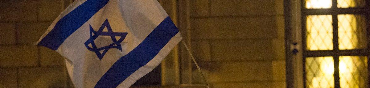 Antisemitismus bei Pegida Bayern