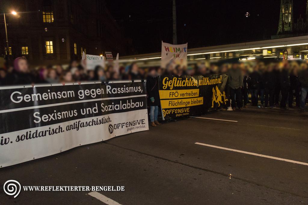 29.01.16 Wiener Akademikerball