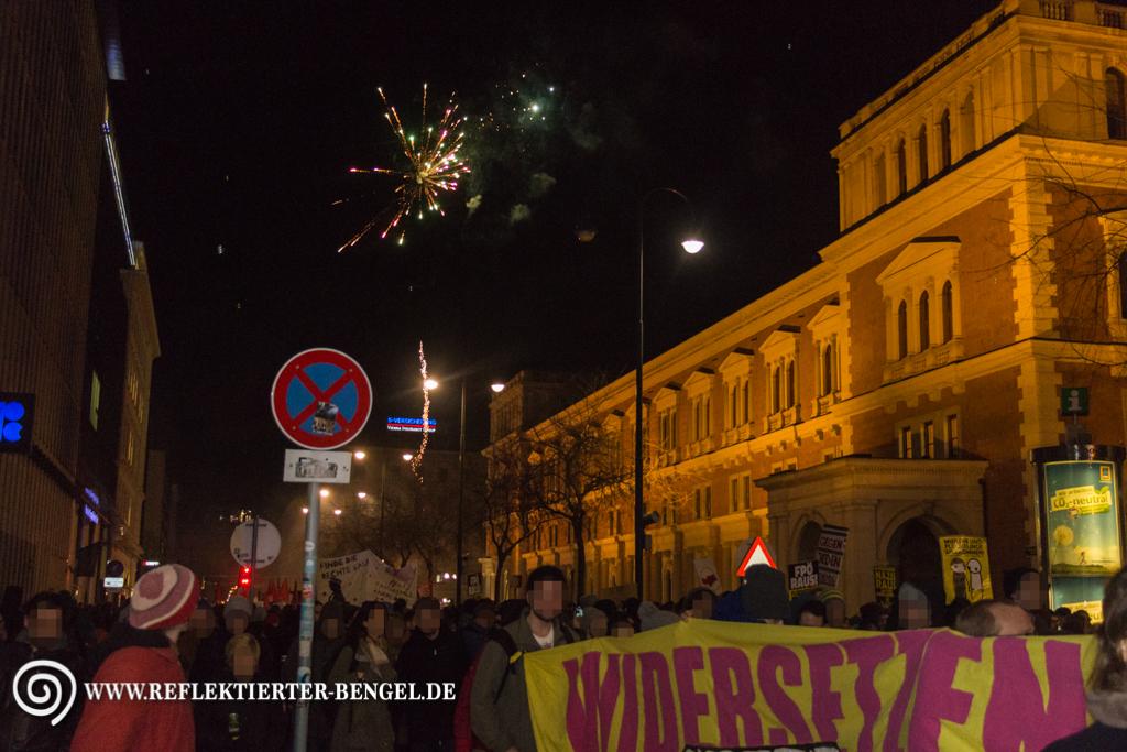 Wiener Akademikerball