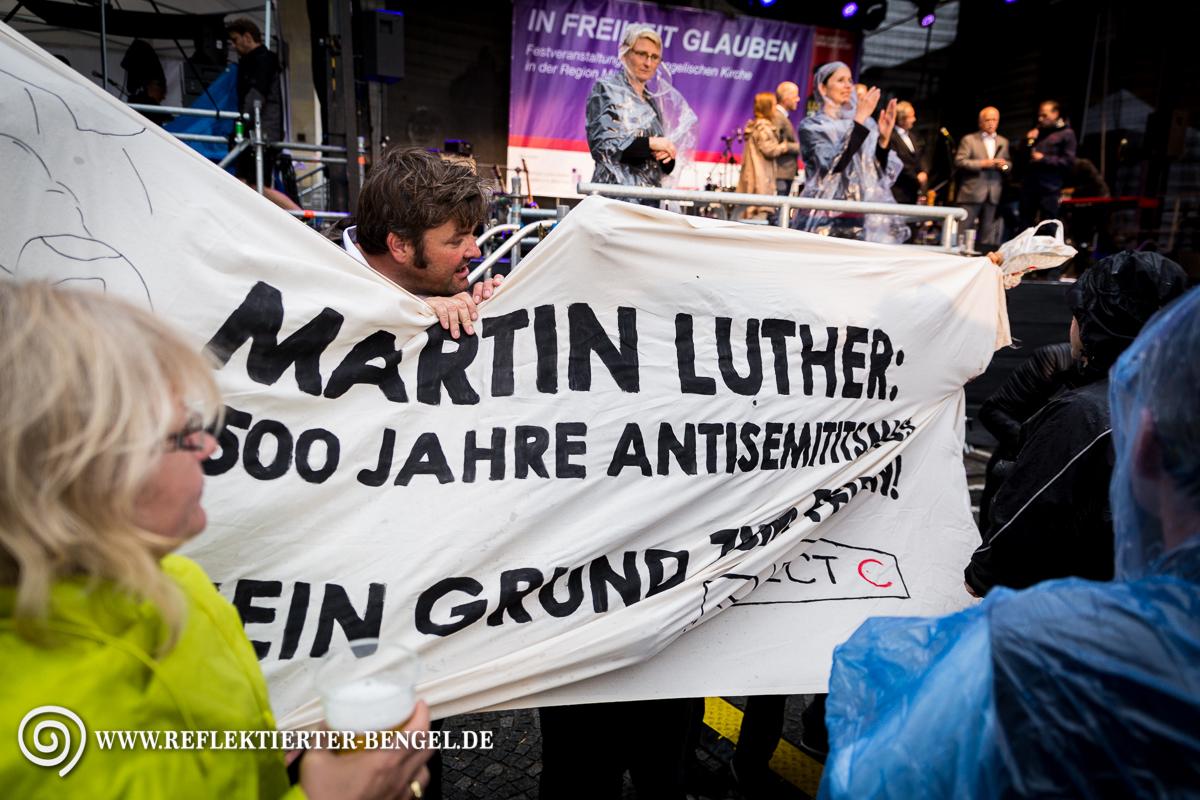 29.06.17 München - Reformationsjubiläum
