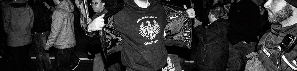 Aus München für Deutschland
