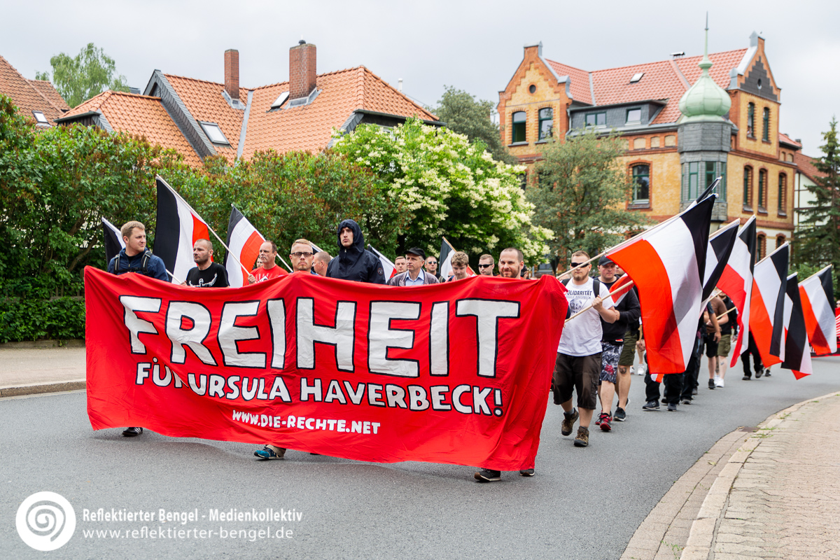 02.06.18 Goslar - Tag der deutschen Zukunft